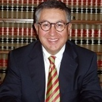 A Constitutional Call to Arms and Reflections on a Judicial Career