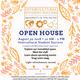 Intercultural Student Success Open House