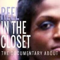LGBTQ Film Series Screening of Reel In the Closet