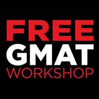 Free GMAT Workshop Sept. 11, 2018 Part 1 of 2