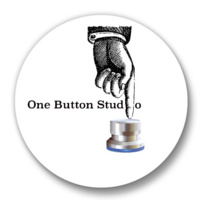 One Button Studio Grand Opening