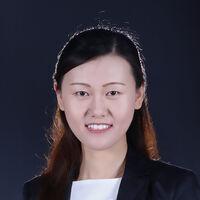 MSEG Invited Guest Lecture - Dr. Nanshu Lu