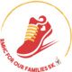 RMHC For Our Families 5K