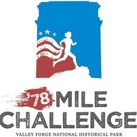 Valley Forge National Historical Park '78 Mile Challenge
