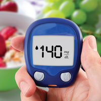 Diabetes Education: Know Your Numbers, Reduce Your Risk
