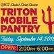 Triton Mobile Market
