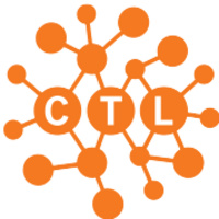 Teaching & Learning Book Club