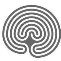 LABYRINTH - Movement Meditation Series