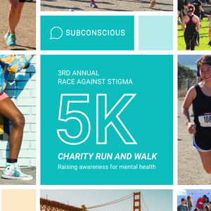 Race Against Stigma 5k Ucsf Events Calendar
