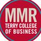 MMR Information Session