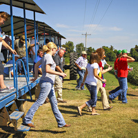 Ag Education Day