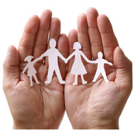 FMLA:  Family Medical Leave Act of 1993 (COFML1-0087)