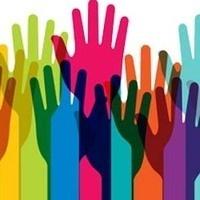 Embracing Diversity (CODIV2-0043)