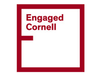 Engaged Cornell Funding Opportunities information session