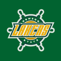 Oswego State Baseball Winter Futures Clinic