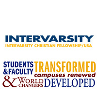 InterVarsity Pacific Christian Fellowship Encounter