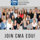 CMA (Country Music Association) EDU Basket Giveaway