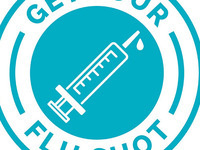 URMC Employee Flu Vaccination Clinic: Morton Room