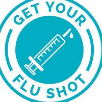 URMC Employee Flu Vaccination Clinic: Bartlett Conference Room