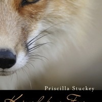 Reading & reception with Priscilla Stuckey