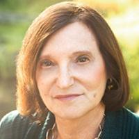 PHI BETA KAPPA Lecture with Phi Beta Kappa visiting scholar Marjorie Garber