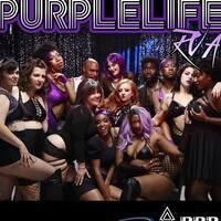 PurpleLife RVA