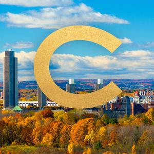 Bicentennial Tour: Albany, N.Y.