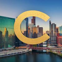 Bicentennial Tour: Chicago, Ill.