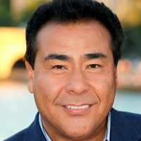 Policy Maker Breakfast Series: John Quinones