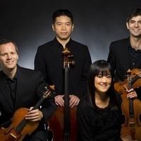 Avalon String Quartet