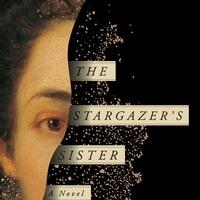"Literary Virginia Book Group - ""The Stargazer's Sister"""