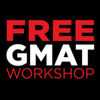 Free GMAT Workshop Apr. 16, 2019 Part 3 of 4