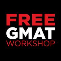 Free GMAT Workshop Apr. 23, 2019 Part 4 of 4