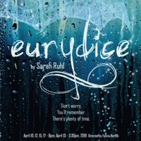 'Eurydice'