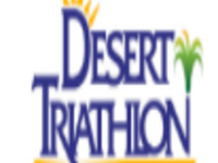 Desert Triathlon