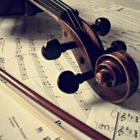 Concert: Civic Symphony
