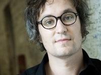 Composers Forum: Hans Thomalla