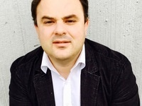 Composers Forum: Evis Sammoutis