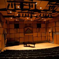 Faculty Violin Recital: Ken Aiso