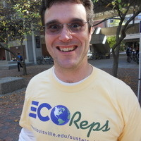 EcoReps Lunch & Learn: Intro to Eco-Representing