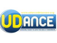 UDance 2014
