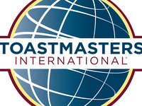 Toastmasters - Club Meeting