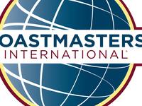 Toastmasters - Fall Speech Contest