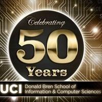 ICS: The Next 50 Years