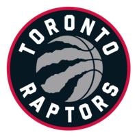 Toronto Raptors vs Chicago Bulls