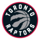 Toronto Raptors vs Chicago Bulls