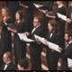 Men's and Women's Choir Concert