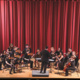 Berry College Symphony Orchestra Fall Concert