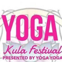 Yoga Kula Festival