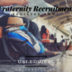 IFC Fraternity Recruitment
